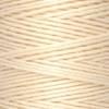 414-beige
